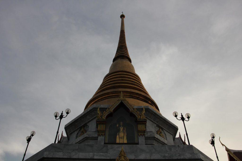 Laos-Thakhek