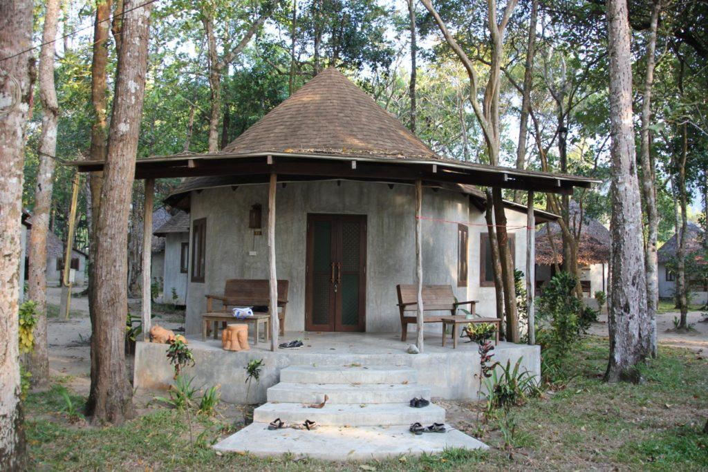 Thailand, Koh Chang, Koh Kood