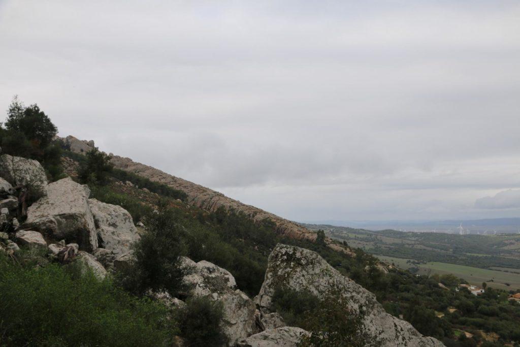 Frankreich, Spanien, Rundreise