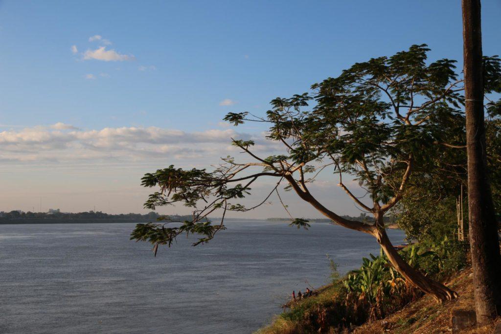 Der Mekong