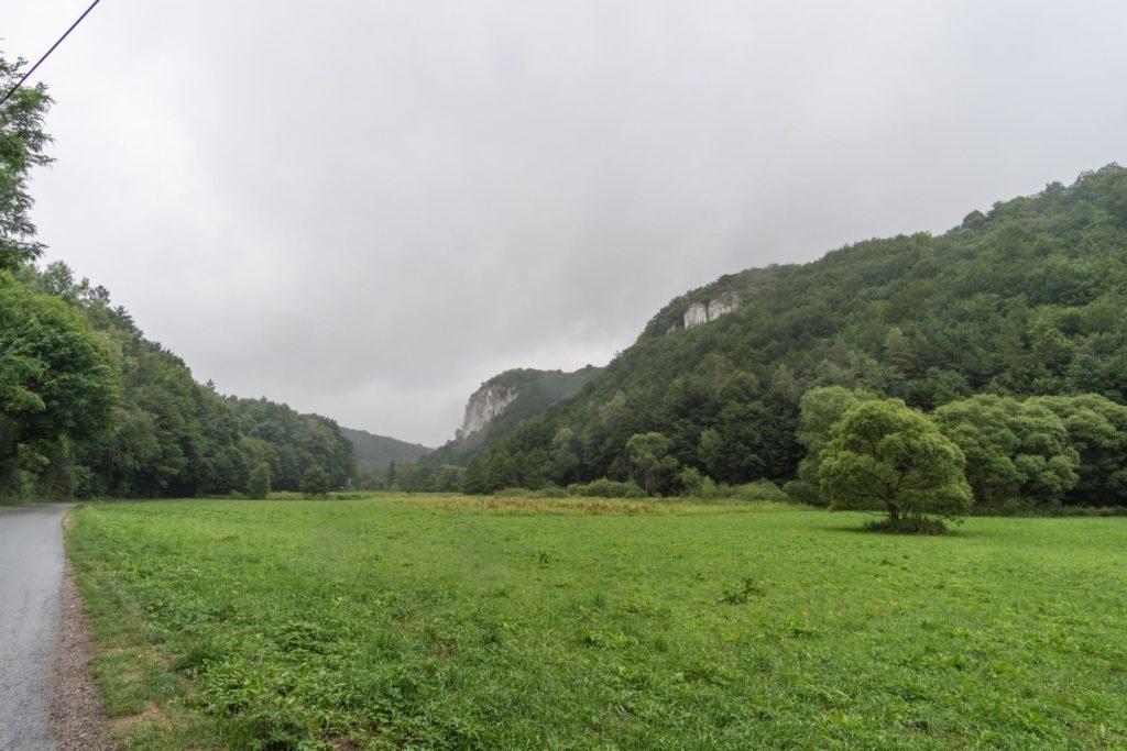 Campingplatz Brandysówka 6