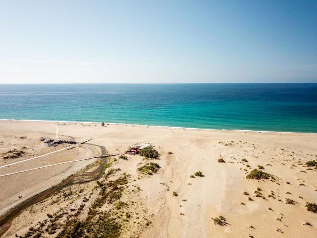 Piscinas 32019, Sardinien, Meer, Küste, Strand, Italien, Piscinas, Costa Verde