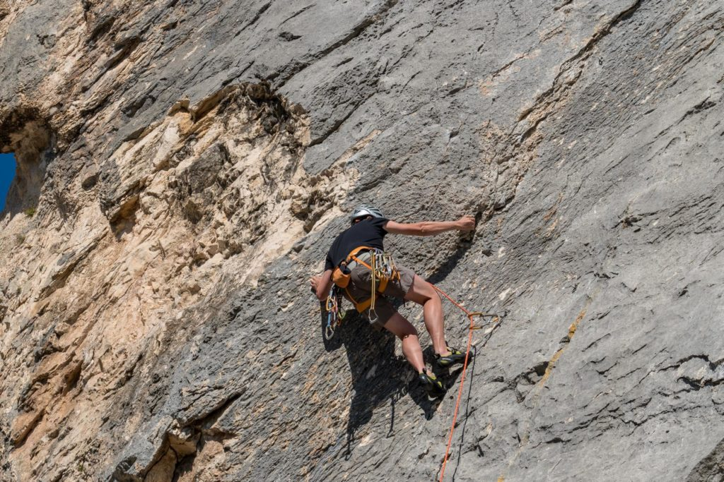 Monte Bonacóa 3