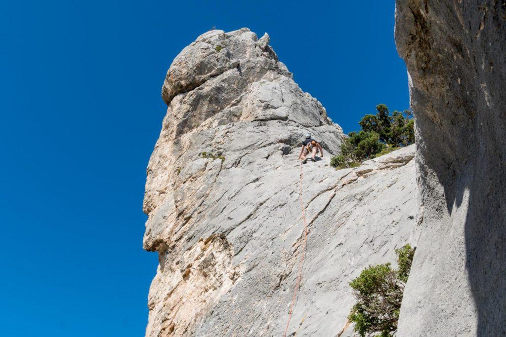 Monte Bonacóa